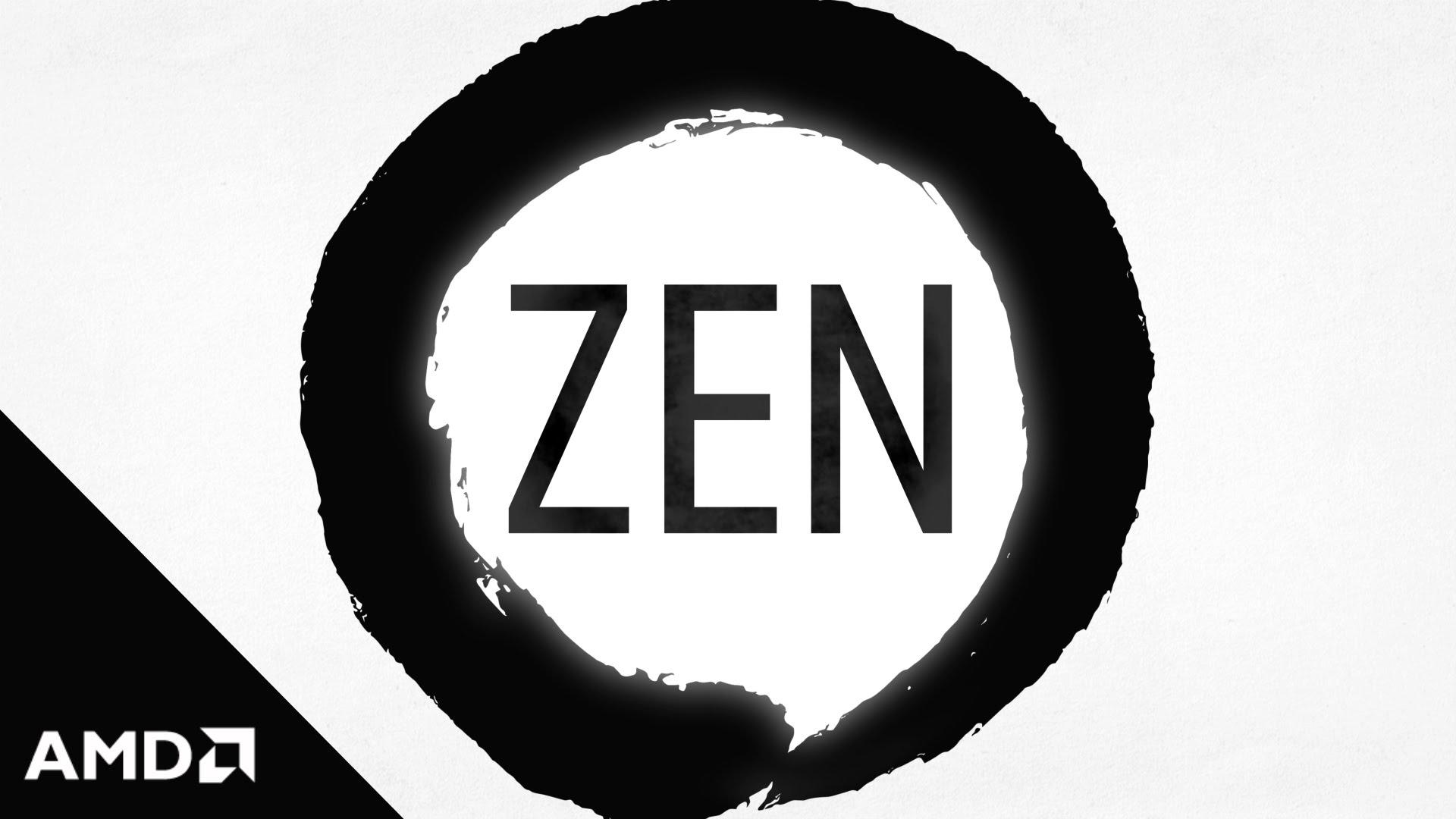 AMD Zen und der Sockel AM4 – Das müsst Ihr beachten> </div> <div style=