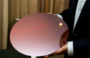 Intel Kaby Lake kommt weiterhin in 14nm