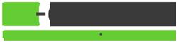 PC-Crafter – Gaming PC Zusammenstellen, PC Konfigurator & mehr