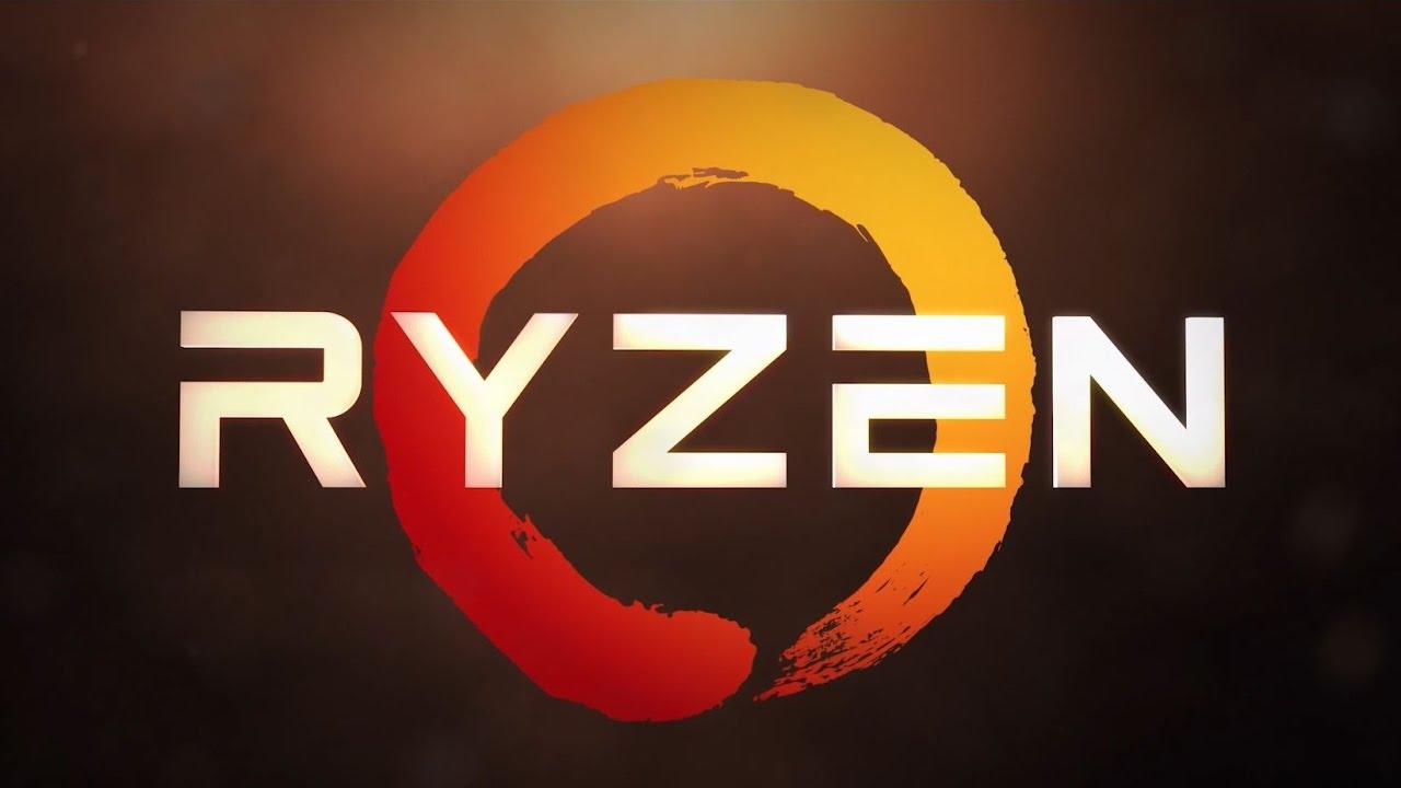 CES 2017: AMD Ryzen &#8211; Release Datum, Benchmarks, Mainboards &#038; mehr (Update)> </div> <div style=